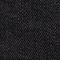 1BY BA301 BLACK