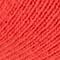 8039 AUTUMN RED