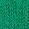 7290 GRASS GREEN