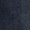 66 66 DARK BLUE