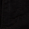 99Z8 grey black denim