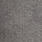 96Z2 grey black denim