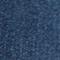 D4M PLATO BLUE
