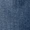 4646 BLUE SELVAGE ROSEGOLD