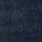 9698 MEDIUM BLUE
