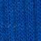 6055 SAPPHIRE