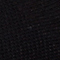 3010 BLACK-MIX