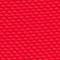 RED PIQUE