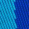 BLUE/AZURE