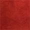 NEW CHERRY RED