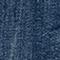 4646 BLUE DENIM