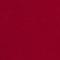 1925 RASPBERRY WINE RED