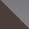 926522 - HAVANA/ GRAU POLARISIERT