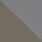 926538 - GRAU/ GRAU POLARISIERT