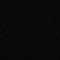 90001 BLACK