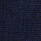 402 DARK BLUE