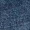 ROAST BEEF BLUE