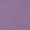 Ultra Violet 722