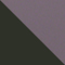 942801 - SCHWARZ/ GRAU POLARISIERT