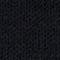 6370 DARK NAVY