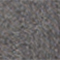 9692 GREY DENIM