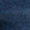 9589 MEDIUM BLUE DESTR.