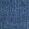 9587 MEDIUM BLUE