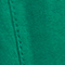 552 BRIGHT GREEN