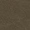 593 MARTINI OLIVE