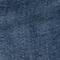 2965 VINTAGE MEDIUM AGED BLUE