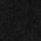 U360D BLACK WALKER