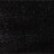 A592 MEDIUM AGED FADED BLACK