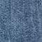 452 MID BLUE WASH LONG
