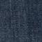 21157 DARK INDIGO STR DARK BLUE