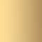 GOLD/ TRANSPARENT