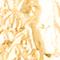 SILBER/ GOLD