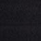 1158 ANTHRAZIT USED BUFFI