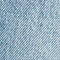 TULA TULAROSA BLUE
