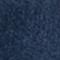 001 MID BLUE