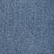 801 LIGHT STONE WASHED BLUE