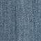 28908 MID BRUSHED RETRO CHIC BLUE