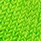 7592 GREEN FLASH