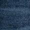 1BJ CA094 DARK BLUE
