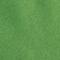 499 Olive
