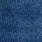 SLIGA FRESH BLUE STRETCH