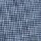 452 LT/ PASTEL BLUE 452