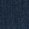 PXCL DARK BLUE