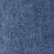 3097 DARK BLUE