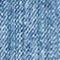 4402 MED. BLUE