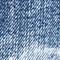 470 BLUE